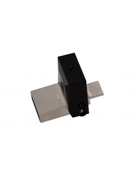 156-core-i3-7020u-4gb-500gb-dvdrw-w10h64-12.jpg