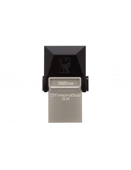 156-core-i3-7020u-4gb-500gb-dvdrw-w10h64-14.jpg