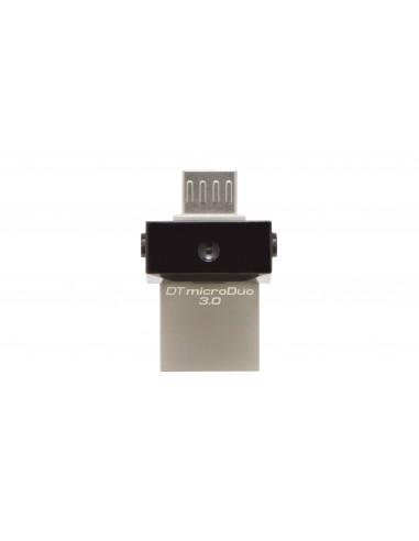 156-core-i5-7200u-4gb-256gb-ssd-dvdrw-w10h64-1.jpg