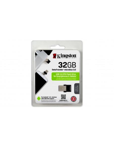 156-core-i5-7200u-4gb-256gb-ssd-dvdrw-w10h64-2.jpg