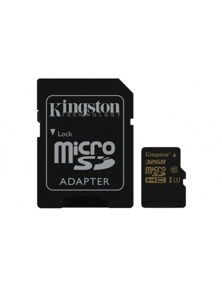 156-core-i5-7200u-4gb-256gb-ssd-dvdrw-w10h64-8.jpg