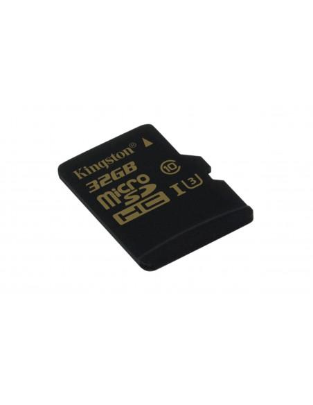 156-core-i5-7200u-4gb-256gb-ssd-dvdrw-w10h64-9.jpg