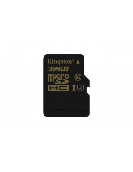 156-core-i5-7200u-4gb-256gb-ssd-dvdrw-w10h64-10.jpg