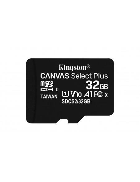 156-core-i5-7200u-4gb-256gb-ssd-dvdrw-w10h64-14.jpg