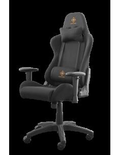 Gaming chair, tessuto,...