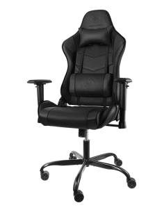 Gaming Chair DC210...