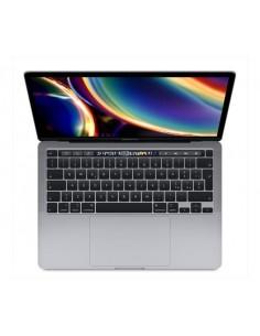 """13.3"""" MacBook Pro A1706..."""
