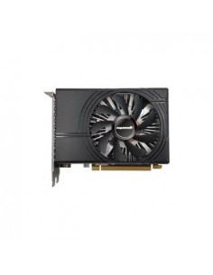 6GB - GeForce GTX 1660 Ti Mini