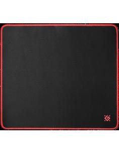 Black XXL game black...