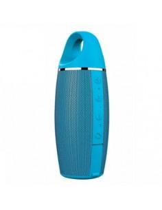 FLABO 2x5W Bluetooth