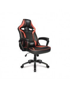 Gaming Chair EXTREME...