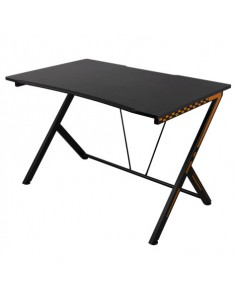 Gaming Table,...