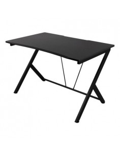 Gaming Table, nero...
