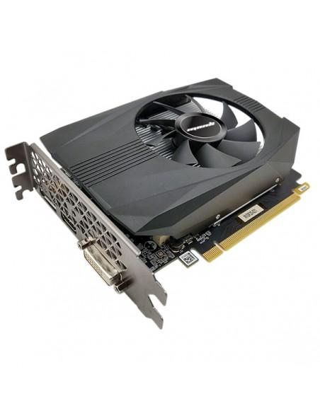 4GB - GeForce GTX 1650