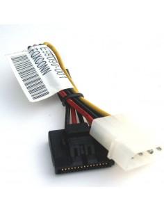 SATA Cable INTEL E99090-001