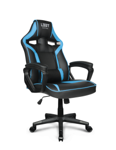 Extreme Gaming Chair -...