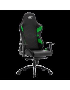 Elite V4 Gaming Chair --...