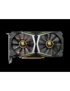 6GB - GeForce RTX 2060...