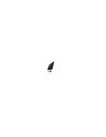 156-zaino-per-laptop-odyssey-sport-backpack-black-6.jpg