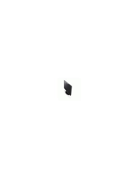 156-zaino-per-laptop-odyssey-sport-backpack-black-7.jpg