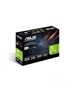 2GB - GeForce GT710 Passive