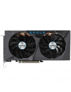12GB - GeForce RTX 3060...