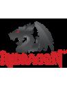 Manufacturer - Redragon