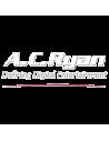 A.C. Ryan