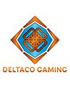 Manufacturer - Deltaco Gaming