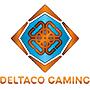 Deltaco Gaming