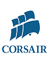 Manufacturer - Corsair