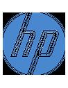 Manufacturer - HP