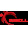 Manufacturer - G.SKILL